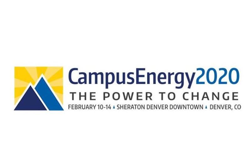 """الصورة: الصورة: """"إمباور"""" تشارك في أعمال مؤتمر الطاقة العالمي في أمريكا"""