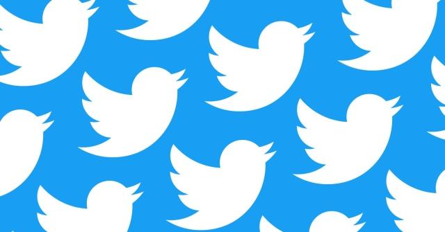 في اليوم العالمي للإنترنت الآمن.. تويتر توجه رسالة مهمة - البيان