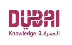 الصورة: الصورة: هيئة المعرفة: لا زيادة في الرسوم المدرسية للعام الدراسي المقبل في دبي