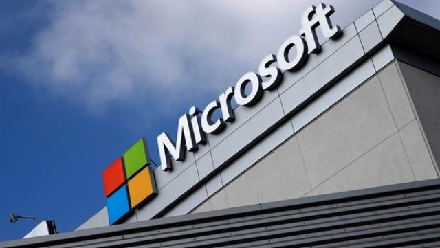 مايكروسوفت تحذر من ثغرات خطيرة في أنظمة ويندوز - البيان
