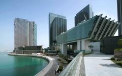 الصورة: الصورة: الإمارات ضمن الأعلى ثقة عالمياً في إمكانات النمو