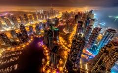 الصورة: الصورة: الإمارات تتصدر عالمياً في 5 مؤشرات