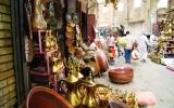 الصورة: الصورة: دبي مدينة التناغم الثقافي والتراثي
