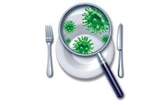 الصورة: الصورة: الأمراض الفيروسية.. العادات الصحية في النظافة تحد من العدوى