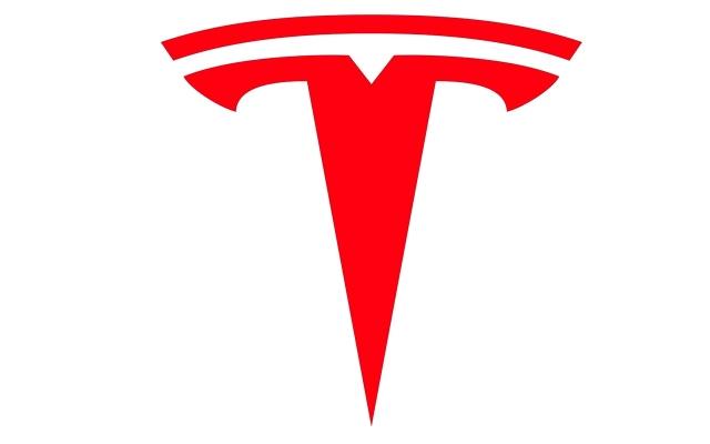 الصورة: الصورة: «تيسلا» تنستدعي 3183 سيارة طراز «موديل إكس» في الصين