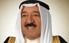 الصورة: الصورة: الكويت.. تعديل وزاري يشمل 4 حقائب بينها النفط