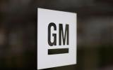 الصورة: الصورة: جنرال موتورز تعلن نهاية العلامة التجارية هولدن في أستراليا ونيوزيلندا