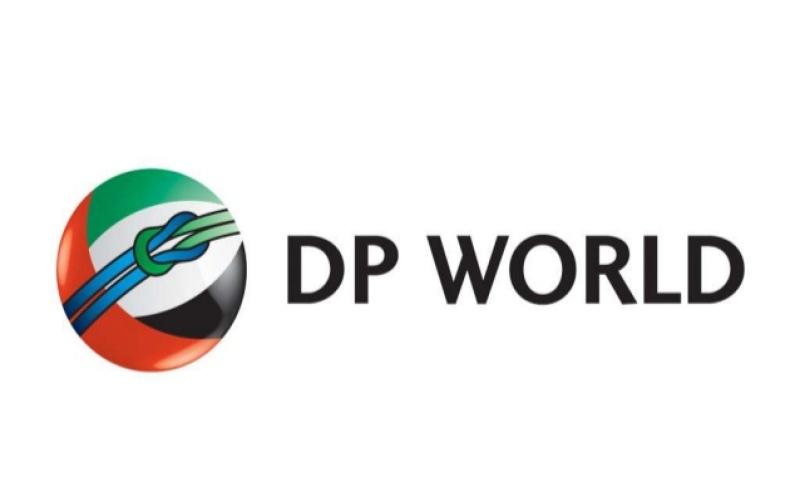 """الصورة: الصورة: موانئ دبي العالمية تنسحب من بورصة """"ناسداك دبي"""" وتعود إلى الملكية الخاصة"""