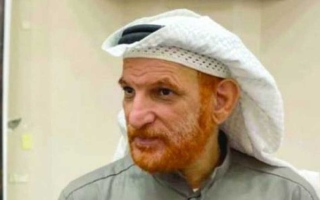 الصورة: الصورة: فحوصات الـ DNA للطفل السعودي المخطوف منذ 20 عاماً تطابق الأب