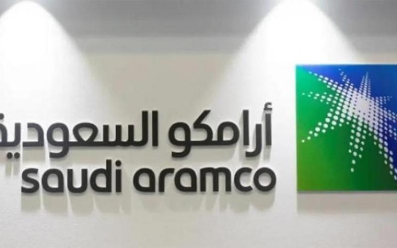 الصورة: الصورة: «أرامكو السعودية» تعلن بدء مراجعة أسعار البنزين شهرياً