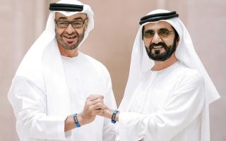 إنجاز جديد.. الإمارات أول دولة عربية تُشغل محطة طاقة نووية سلمية