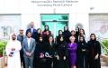 الصورة: الصورة: «التصاميم والحرف» في إكسبو 2020 دبي يدعم المواهب بالدولة