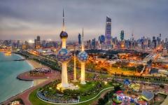 الصورة: الصورة: الكويت توقف الأنشطة الرياضية لمدة أسبوعین بسبب كورونا