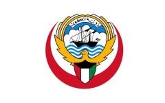 الصورة: الصورة: الكويت تعلن عن ارتفاع عدد الإصابات بفيروس كورونا إلى 8 حالات