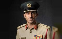 الصورة: الصورة: شرطة دبي تضبط أكبر عملية مخدرات على مستوى الإمارات