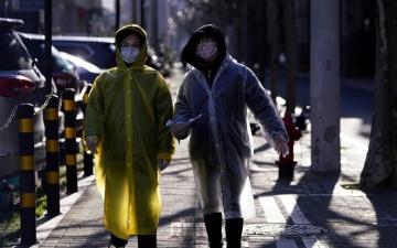 الصورة: الصورة: هل  المتعافون من فيروس كورونا ينقلون العدوى؟