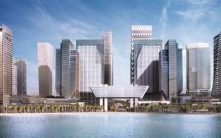 إشادة بتنظيم الأصول الرقمية في «أبوظبي المالي»