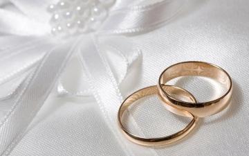 الصورة: الصورة: ما اليوم الذي تتقدم فيه النساء بطلب الزواج؟