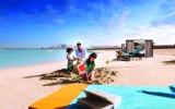 الصورة: الصورة: 418 ألف نزيل في فنادق جزيرة ياس بإيرادات 401 مليون