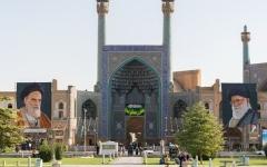 الصورة: الصورة: بي بي سي : وفاة أكثر من 200 إيراني بفيروس كورونا