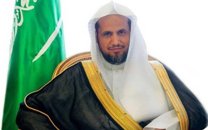 """الصورة: الصورة: القبض على أصحاب """"فيديو التحرش"""" في السعودية"""