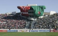 الصورة: الصورة: المغرب يؤجل الأحداث الرياضية بسبب كورونا