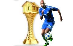 الصورة: الصورة: أنيلكا ينضم إلى نجوم الإقامة الذهبية في دبي