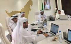 الصورة: الصورة: شرطة دبي تستهدف شقتين لتخزين ساعات مقلدة بقيمة 1.2 مليار درهم