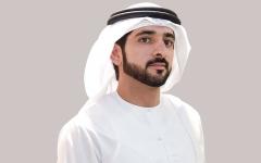 الصورة: الصورة: حمدان بن محمد يصدر قراراً بتعديل بعض أحكام قرار تنظيم مواقف المركبات في إمارة دبي