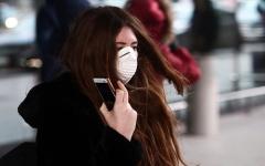 الصورة: الصورة: 49 حالة وفاة جديدة بفيروس كورونا في إيطاليا