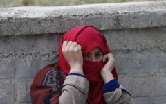 الصورة: الصورة: أوروبا تجدد رفضها استخدام أردوغان اللاجئين ورقة ابتزاز