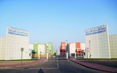 الصورة: الصورة: الإمارات تؤسس مركزا للصحة الوقائية لرعايا الدول العائدين من مقاطعة هوباي الصينية