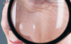 الصورة: الصورة: طول البصر.. حالة شائعة وتُؤثر في القدرة على التركيز