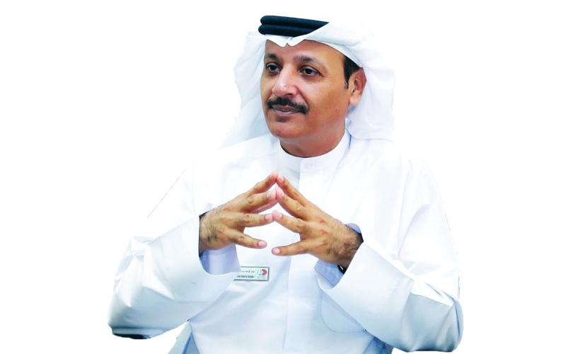 الصورة: الصورة: توطين كامل لجميع الوظائف بمحاكم دبي 2025