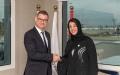 الصورة: الصورة: إكسبو 2020 دبي وكارتييه يقدمان جناح المرأة احتفاء بصانعات التغيير في العالم