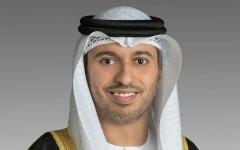 الصورة: الصورة: الفلاسي: لا إصابات بفيروس كورونا بين المبتعثين الإماراتيين