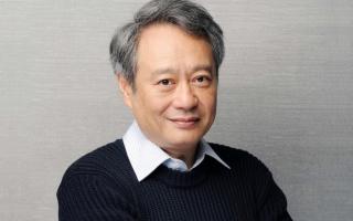 الصورة: الصورة: إنغ لي.. المخرج الآسيوي المتفرد