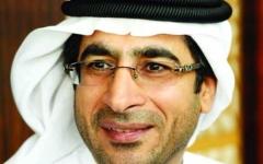 """الصورة: الصورة: الإمارات الأولى عربياً وشرق أوسطياً على """"مؤشر سيادة القانون"""" لعام 2020"""
