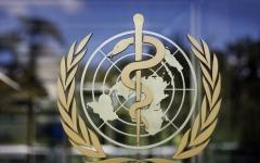 """الصورة: الصورة: """"الصحة العالمية"""" تشيد بالتسهيلات التي قدمتها الإمارات لمكافحة كورونا عالميا"""