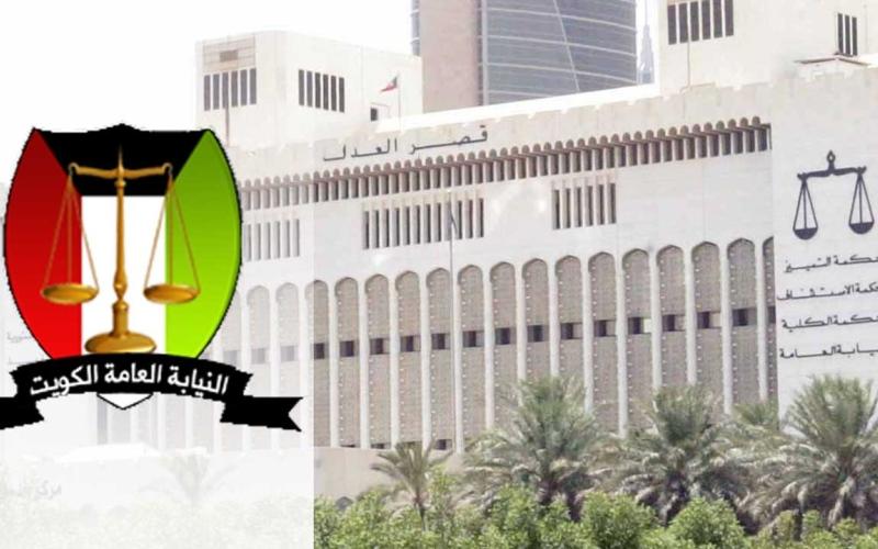 الصورة: الصورة: الكويت تحيل 18 من مشاهير «السوشيال ميديا» إلى النيابة لتضخم حساباتهم البنكية