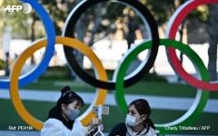 الصورة: الصورة: فيروس كورونا يسبب فوضى عارمة في روزنامة الأحداث الرياضية