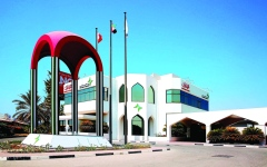الصورة: الصورة: «صحة دبي»: نظامنا في الرصد هو الأكثر كفاءة ويعمل دون توقف