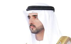 الصورة: الصورة: بتوجيهات محمد بن راشد.. ولي عهد دبي يطلق حزمة حوافز بـ 1.5 مليار