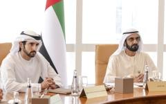 الصورة: الصورة: إجراءات تحفيزية إضافية مرتقبة لدعم القطاع الخاص في دبي