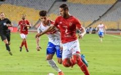 الصورة: الصورة: تعليق النشاط الرياضي في مصر 15 يوماً بسبب كورونا