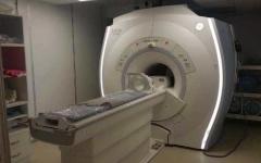 الصورة: الصورة: جهاز يرصد 13 نوعاً من السرطان في ساعتين