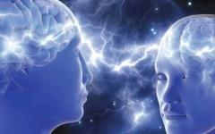 الصورة: الصورة: منصة للواقع الافتراضي لتأهيل الناجين من السكتة الدماغية