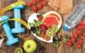 الصورة: الصورة: أنماط غذائية تعزز جودة الحياة