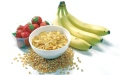 الصورة: الصورة: أهمية البوتاسيوم في التغذية