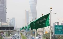 الصورة: الصورة: السعودية تعلق الحضور لمقرات العمل في كافة الجهات الحكومية